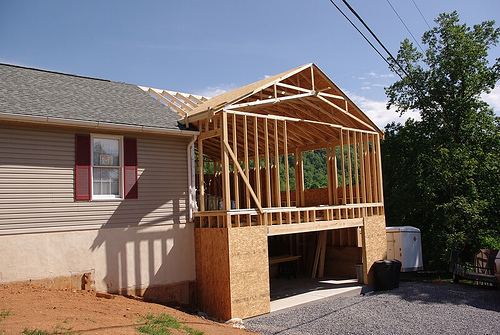 Home Addition 1 - Home-Addition-1