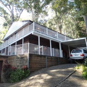 P3208543 300x300 - Building & Pest Report - 20 Koloona Ave Figtree
