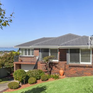 Main 300x300 - Building & Pest Report -37 Dempster St West Wollongong