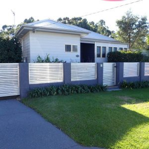 P4101787 300x300 - Building & Pest Report - 40 Smith St Wollongong