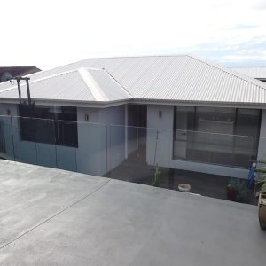 P4122058 300x300 - Building & Pest Report - 25 Ian Bruce Cres Balgownie