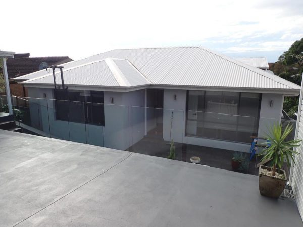 P4122058 - Building & Pest Report - 25 Ian Bruce Cres Balgownie