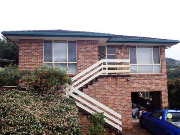 P4243666 - Building & Pest Report - 184 Waples Rd Farmborough Heights