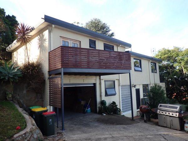 P4253952 - Building & Pest Report - 28 Cresting Ave Corrimal