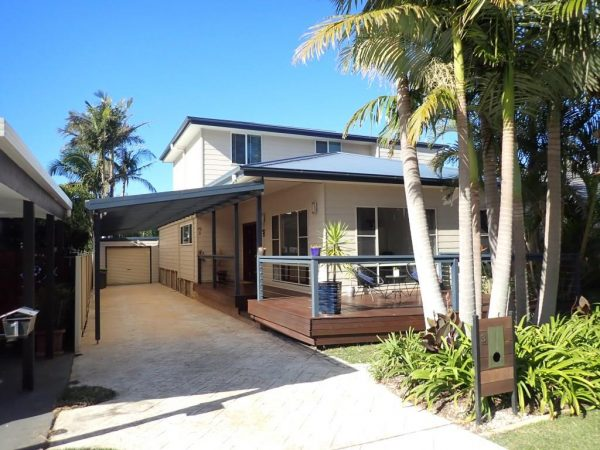 P5014731 - Building & Pest Report - 3 Cassell Ave Towradgi