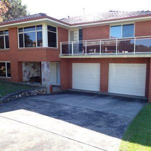 P5035114 300x300 - Building & Pest Report - 6 Ena Ave, Dapto
