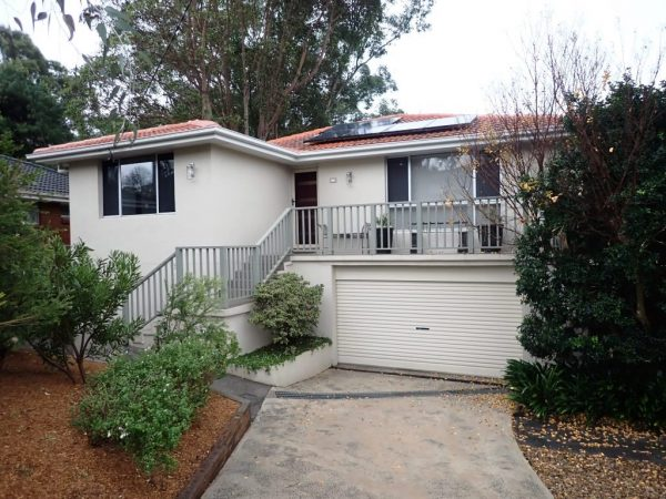 P5045229 - Building & Pest Report - 13 Langson Ave Figtree