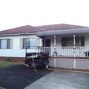 P5055349 300x300 - Building & Pest Report - 31 Hopewood Cres Fairy Meadow