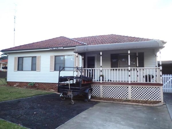 P5055349 - Building & Pest Report - 31 Hopewood Cres Fairy Meadow