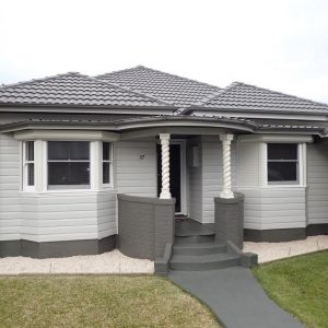 P5095837 300x300 - Building & Pest Report -3 Southview Ave Stanwell Tops