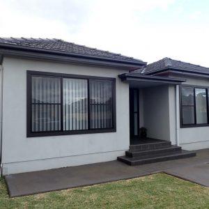 P5126634 300x300 - Building & Pest Report - 37 Murray Rd East Corrimal