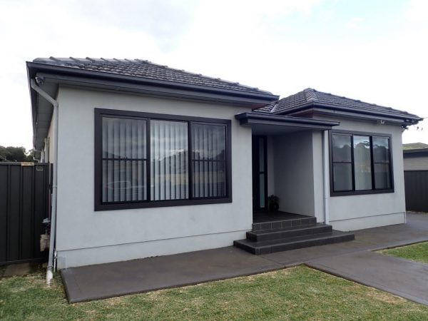 P5126634 - Building & Pest Report - 2 Gregory Ave East Corrimal