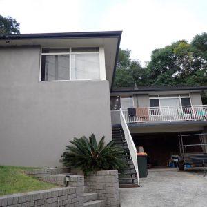 P5258504 300x300 - Building & Pest Report - 184 Waples Rd Farmborough Heights