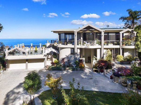 image - Building & Pest Report -3 Southview Ave Stanwell Tops