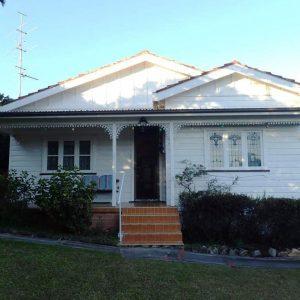 P6130784 300x300 - Building & Pest Report - 29 Mulda St Dapto