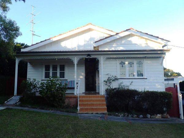 P6130784 - Building & Pest Report - 49 Woodlawn Ave Mangerton