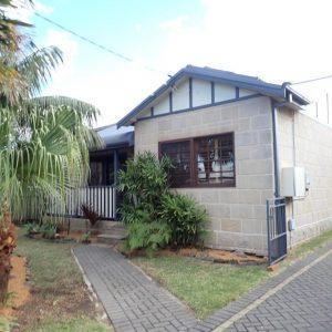 P6151326 300x300 - Building & Pest Report - 29 Mulda St Dapto