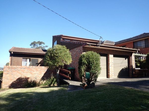 P6303393 - Building & Pest Report - 15 Goodbury Ave Figtree