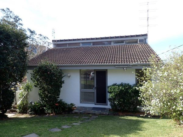 P8018878 - Building & Pest Report - 11 Helicia Ave Figtree