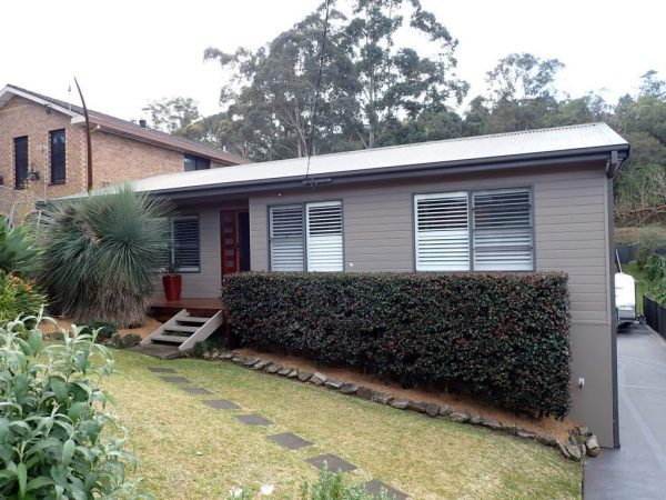 P8039197 - Building & Pest Report - 109 Murray Park Rd Figtree