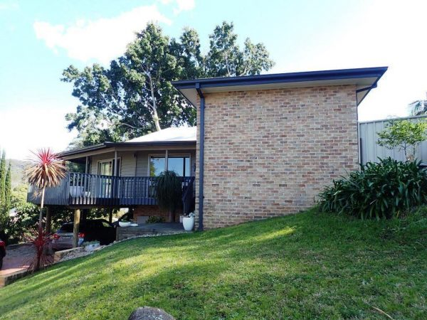 P8090262 - Building & Pest Report - 119 Koloona Ave Mt Keira