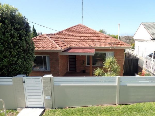 P8090328 - Building & Pest Report - 9 Canberra Rd Lake Heights