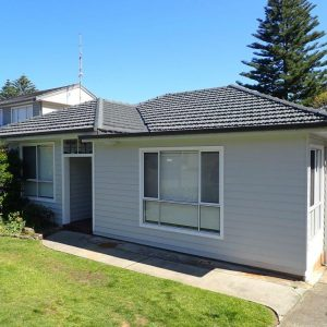 P8121113 300x300 - Building & Pest Report - 1 Lord Howe Ave Shell Cove
