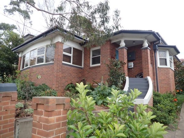 P8151489 - Building & Pest Report - 8 Sea View Rd Wollongong