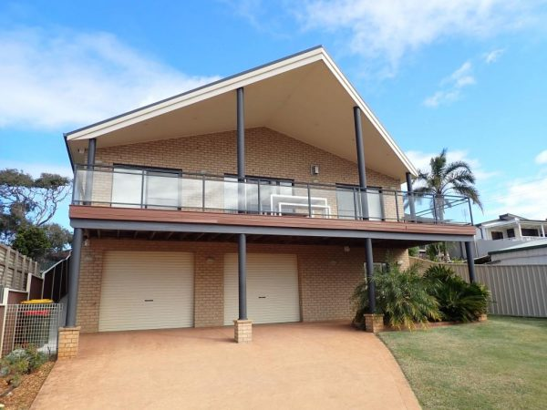 P8161713 - Building & Pest Report - 19 Lakeview Pde Primbee