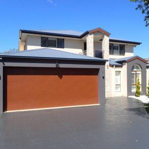 P8212042 300x300 - Building & Pest Report - 30 Abercrombie St West Wollongong