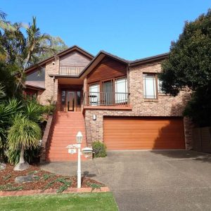 P8222157 300x300 - Building & Pest Report - 8 Sea View Rd Wollongong