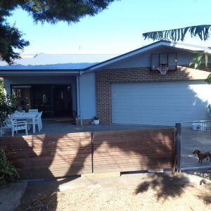 P8242813 300x300 - Building & Pest Report - 2 Brentwood Avenue, Figtree