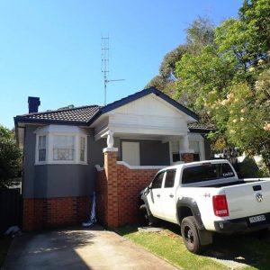 P8252864 300x300 - Building & Pest Report - 27 Rae Cres Balgownie