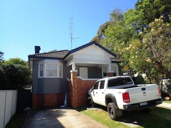 P8252864 - Building & Pest Report - 43 Woodlawn Ave Mangerton