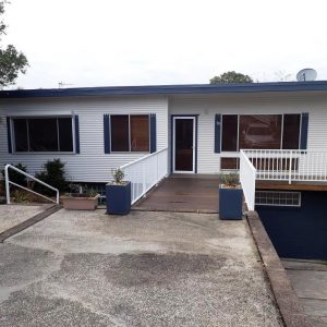 P8283120 300x300 - Building & Pest Report - 54 Grey St Keiraville