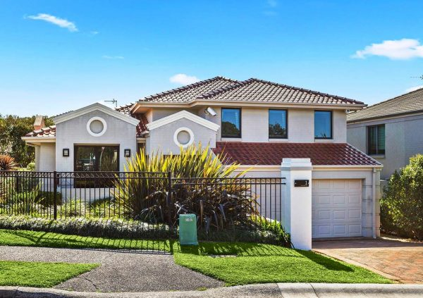 image - Building & Pest Report - 1 Lord Howe Ave Shell Cove