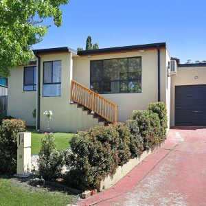 10 WR 148A5325 copy 300x300 - Building & Pest Report - 17 Burgess Ave Figtree