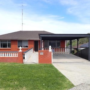 P9014243 300x300 - Building & Pest Report - 2 Brentwood Avenue, Figtree