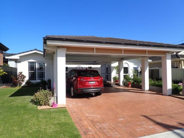 P9074896 - Building & Pest Report - 5 Brian St Fairy Meadow
