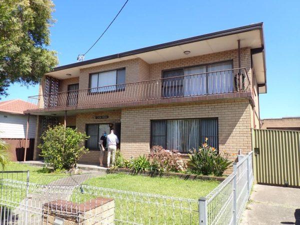 P9074972 - Building & Pest Report - 38 Evans St Wollongong