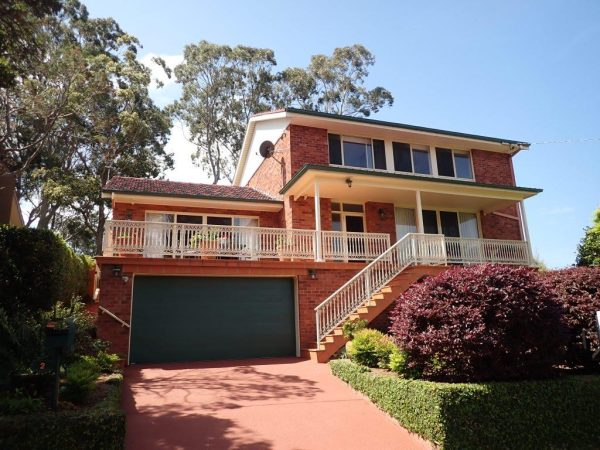 P9085228 - Building & Pest Report - 2 Brentwood Avenue, Figtree