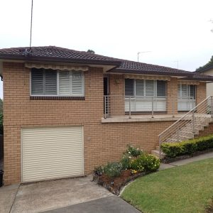 P9115299 300x300 - Building & Pest Report - 4 Bovard Court Horsley