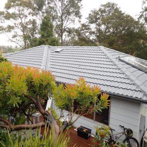 P9125500 300x300 - Building & Pest Report - 14 Nimmitabel St Tullimbar