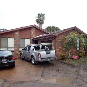 P9125566 300x300 - Building & Pest Report - 39 Cobblers Ave Figtree