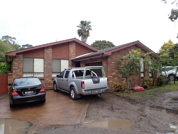 P9125566 - Building & Pest Report - 6 Lakkari Grove Cordeaux Hts