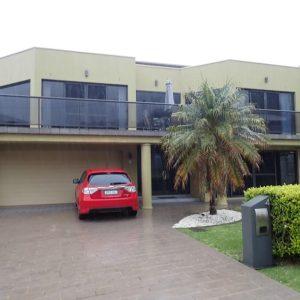 P9135775 300x300 - Building & Pest Report - 14 Wilga St Corrimal